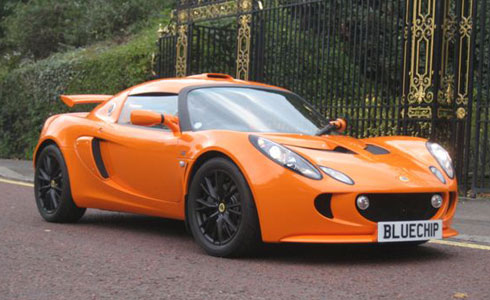 Lotus Car Rental - Iceland Forum